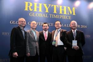 Rhythm-GC (43)