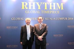 Rhythm-GC (47)