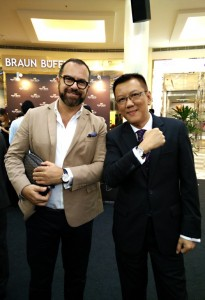 Braun_Buffel_Launch (10)