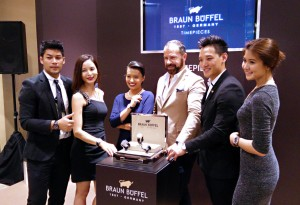 Braun_Buffel_Launch (19)