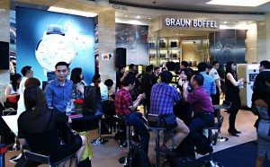 Braun_Buffel_Launch (9)