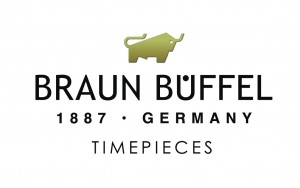 BB Timepieces Logo