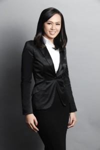 Laura Pang 2015