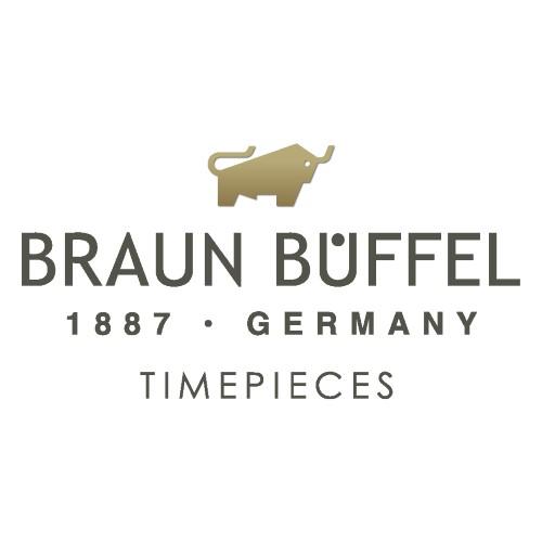 BB Logo_500pxl x 500pxl