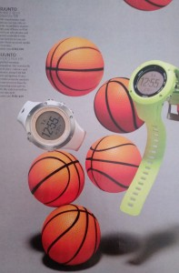 SUUNTO - Mens Health - May_2015
