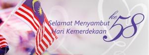 adTime_Merdeka 15