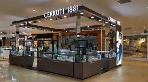 Cerruti-IOI-City-1