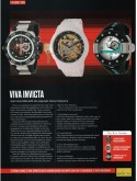 INVICTA-FHM-SEP 15