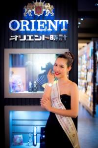 KLIQ Interactive - Orient&Rhythm 10.08.2015 (119) (Medium)