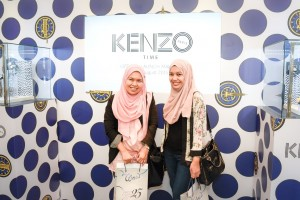 Kenzo Media Launch @ Solar Time Pavillion 2015 0107 (Medium)