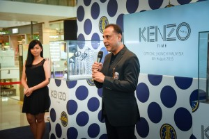 Kenzo Media Launch @ Solar Time Pavillion 2015 0156 (Medium)