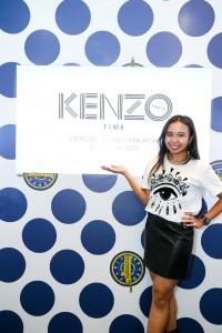 Kenzo Media Launch @ Solar Time Pavillion 2015 0450 (Medium)