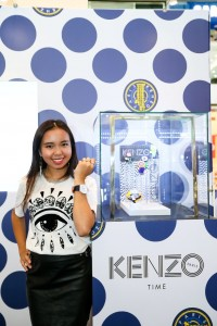 Kenzo Media Launch @ Solar Time Pavillion 2015 0453 (Medium)