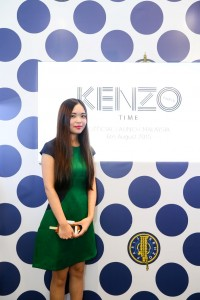 Kenzo Media Launch @ Solar Time Pavillion 2015 0500 (Medium)