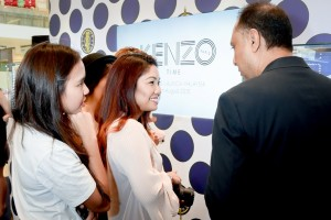 Kenzo Media Launch @ Solar Time Pavillion 2015 0547 (Medium)