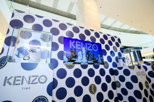 Kenzo Media Launch @ Solar Time Pavillion 2015 0657 (Medium)