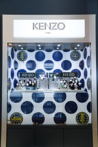 Kenzo Media Launch @ Solar Time Pavillion 2015 0737 (Medium)