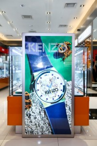 Kenzo Media Launch @ Solar Time Pavillion 2015 0745 (Medium)