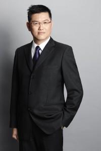 Kenny-Lim 2015