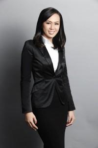 Laura-Pang 2015