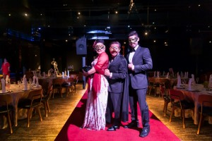 Annual Dinner 2016 (16) (Large)