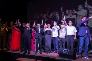 Annual Dinner 2016 (20) (Large)