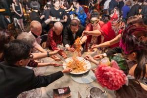 Annual Dinner 2016 (22) (Large)