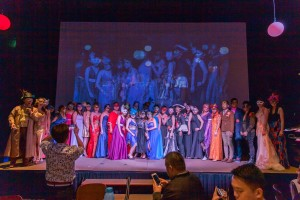 Annual Dinner 2016 (32) (Large)