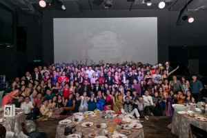 Annual Dinner 2016 (35) (Large)