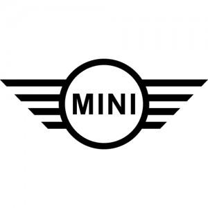 MINI-Logo_500x500-px