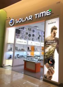 solar-time-jb-new