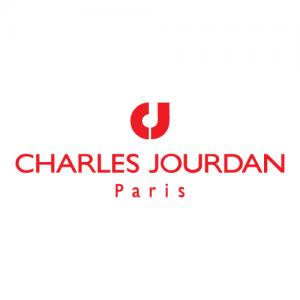 logo-charles-jourdan-