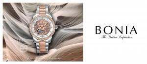 BNB10331_1920W-x-850H