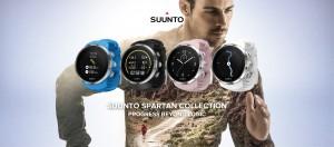 SU-Spartan-Wrist