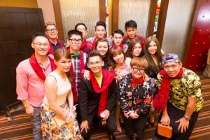 CNY Annual Dinner 2017 (12)