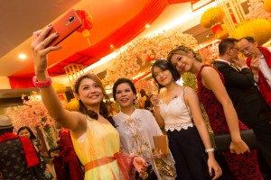 CNY Annual Dinner 2017 (13)