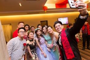 CNY Annual Dinner 2017 (14)