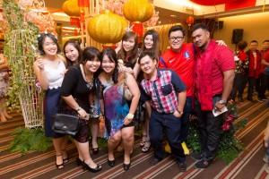 CNY Annual Dinner 2017 (15)