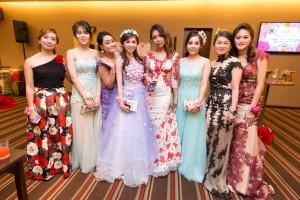 CNY Annual Dinner 2017 (16)