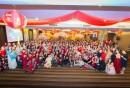 CNY Annual Dinner 2017 (19)