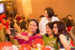 CNY Annual Dinner 2017 (22)