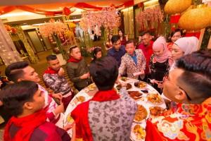 CNY Annual Dinner 2017 (23)