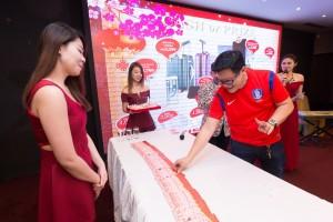CNY Annual Dinner 2017 (24)
