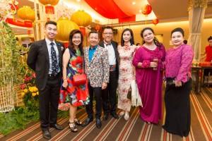 CNY Annual Dinner 2017 (27)