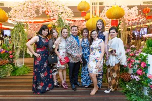 CNY Annual Dinner 2017 (28)