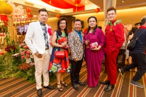 CNY Annual Dinner 2017 (29)