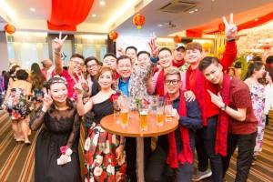 CNY Annual Dinner 2017 (30)