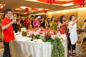 CNY Annual Dinner 2017 (31)