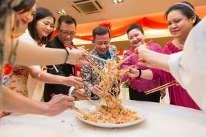 CNY Annual Dinner 2017 (32)