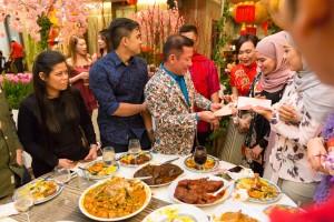 CNY Annual Dinner 2017 (33)